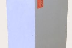 Диксон 400(1)